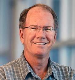 David V. Goeddel, PhD