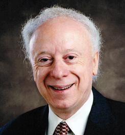Joseph L. Goldstein, MD