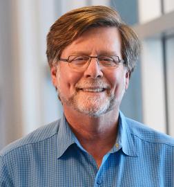 Larry Lasky, PhD